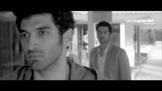Phire To Pabona | Hridoy Khan Ft Raj (Remix) by SK.RUBEL | VDJ Mahe | Full Video