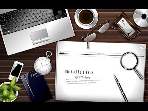 №5 - Как зарабатывать на биржах фриланса? Видеокурс по заработку в Интернете без сайта.