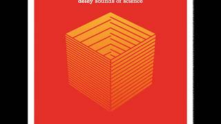 Deley - Sounds Of Science [Full EP]