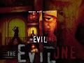 "Free Full Movie - Horror - ""The Evil One"" - Free Full Wednesday Movie"