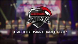 ESL Meisterschaft Frühling 2019 (Counter-Strike: Global Offensive)