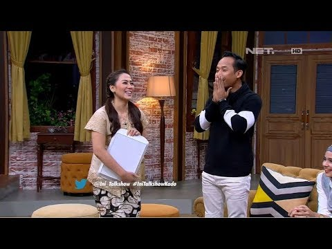 download lagu The Best Of Ini Talkshow - Denny Cagur K gratis