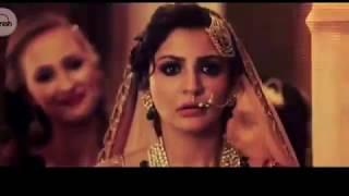 Valentine Mashup 2017 Bollywood Love Hindi Mashup 2016 17