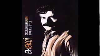 Emekçi - Zam (Deka Müzik)