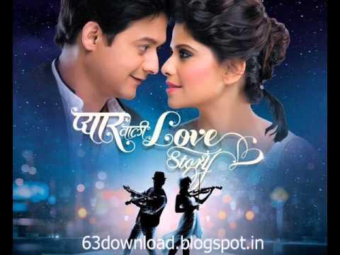 Pyaar Vali Love Story Marathi Movie Download Mp4 3gp Hd Mkv video