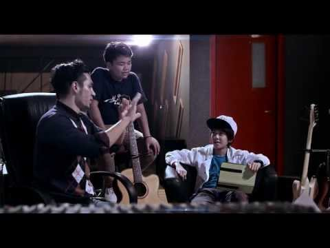 Coboy Junior The Movie - Official Trailer video