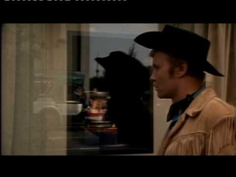 Nilsson -  Everybody's Talking