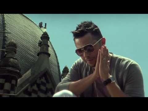 download lagu Tony Dize - Mi Amor Es Pobre Ft. Ken-Y gratis