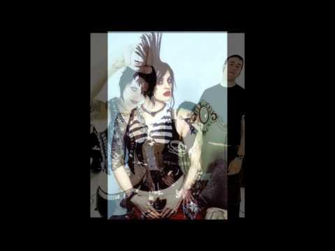 Sourpuss - Mattress