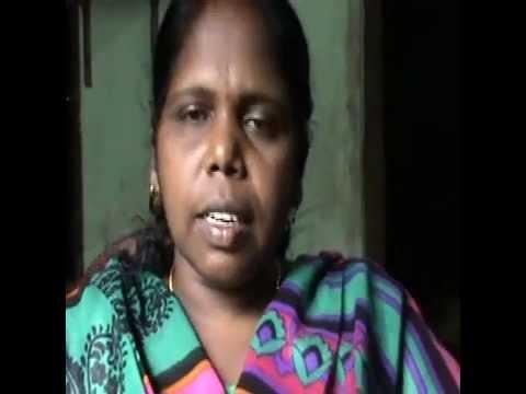 Kannuthurakkatha Dhaivangale -  Lovely Jacob