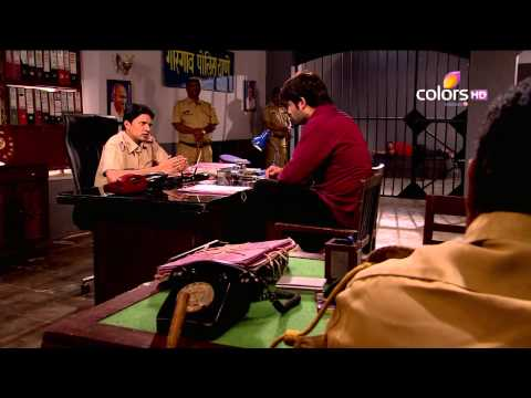 Madhubala - मधुबाला - 7th Jan 2014 - Full Episode(HD) thumbnail