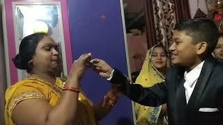 Rakesh Gupta   Musically 2019   Latest Tik Tok Funny Videos(124)