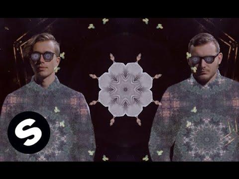 Headhunterz & Skytech Kundalini music videos 2016 electronic