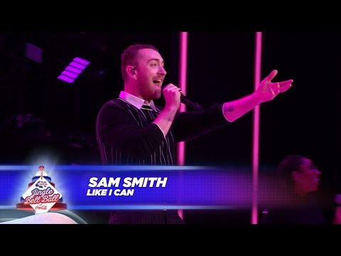 Sam Smith Mp3 Songs Free Download Page 1 - Waptrick
