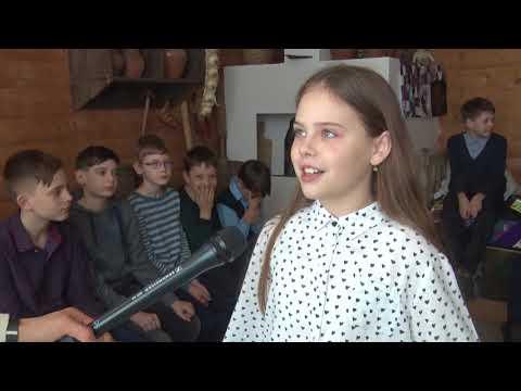 Десна-ТВ: День за днём от 22.03.2018
