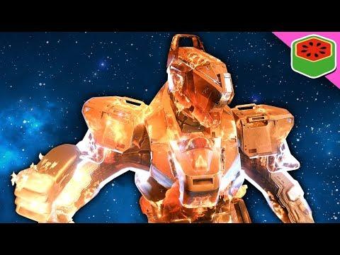 THIS IS AMAZING!   Destiny 2 PC