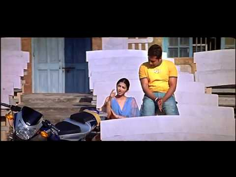 munbe Vaar Rahman Hd Cute Love Song  English Subtitled Tamil Song video