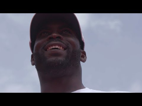 Mike Vick - Life After Football