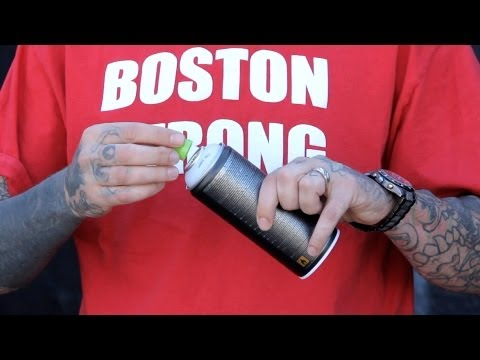 how to draw a graffiti spray paint can for beginners how to save. Black Bedroom Furniture Sets. Home Design Ideas