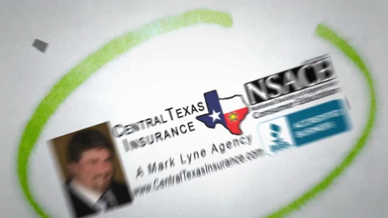Texas Car Insurance  Get a Quote and Save  Esurance