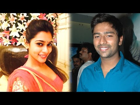 Keerthi weds Shanthnoo. Vaaimai Updates
