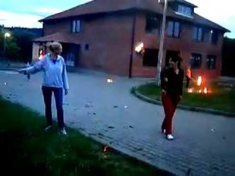Paljenje lila 2 11.07.2014 Zavlaka