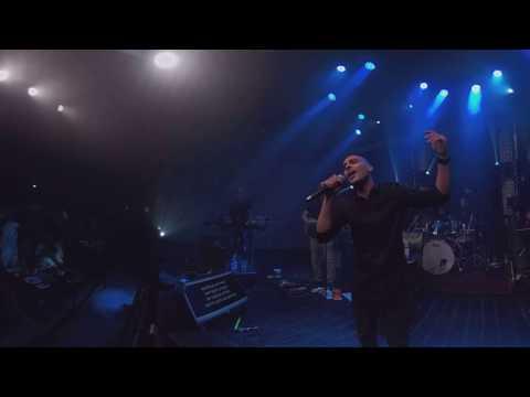 שיר לוי - חוף זהב | רק איתך (מתוך הופעה בגריי יהוד) - צילום ב-360