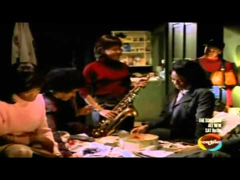 Charlie Parker Quintet, The* Charlie Parker Quintet·/ Charlie Parker - Drifting On A Reed