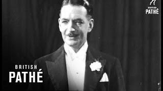 Jameson Thomas (1929-1932)