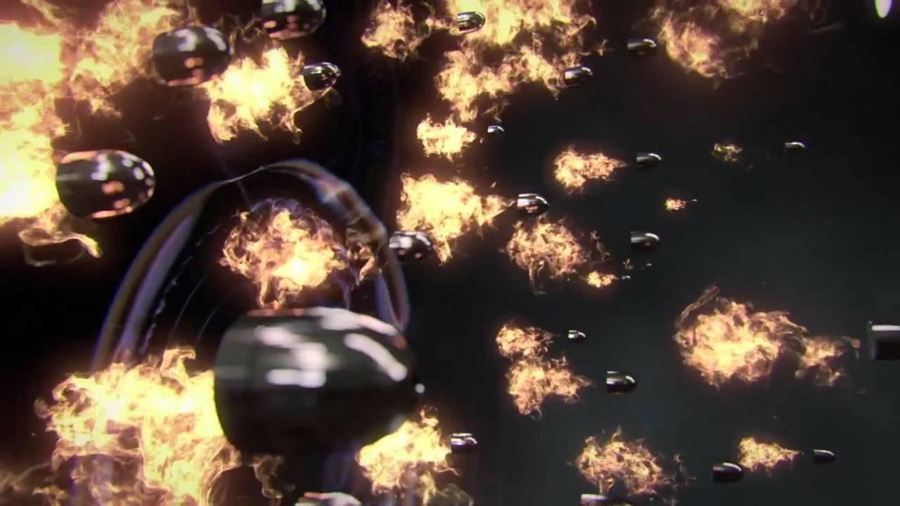 Bayonetta 2 Teaser Trailer Bayonetta 2 Wii u Teaser