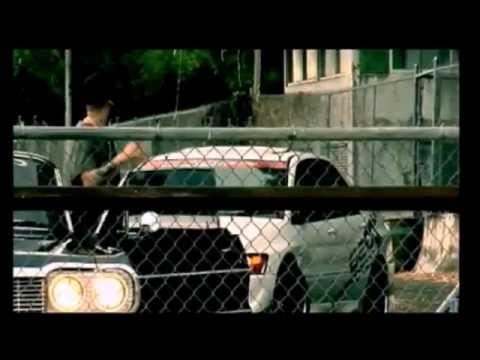 Energia Alexis & Fido  ft  Wisin & yandel  Video oficial