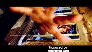Manushyamrugam - New malayalam movie Manushyamrugam Official Teaser