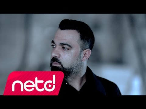 Mistefa Bazidi - Te Ne Binim - 2017 Kürtçe Klip