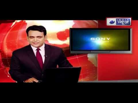 SONY BRAVIA ANDROID TV COMMERCIAL (India News)