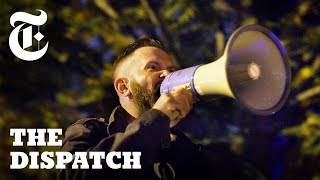 How the Far Right Is Shaking Germany's Political Order | Dispatches