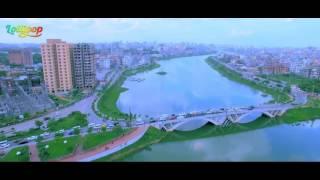 Boosgie Official Trailer Shakib khan bubly