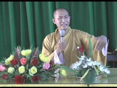Hiểu Lời Phật Để Bớt Khổ Đau