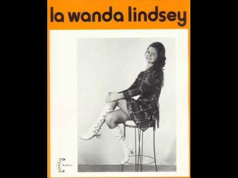 Lynn Anderson - I Wish I Was A Little Boy Again
