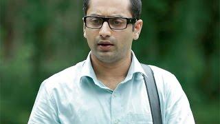 Did Fahadh Faasil Really Cheated Aroma Mani? | Hot Malayalam News