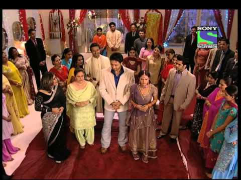 Kaisa Ya Pyar Hai - Episode 170 video
