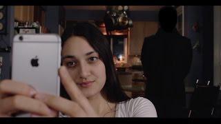 The Glitch - A Short Horror Film (2017)