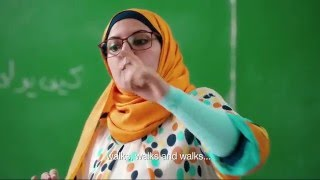 Halal Love (and Sex) - trailer
