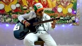 Download Lagu Hema sai datta sastry indipednsday subhakanshalu. Gratis STAFABAND