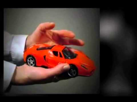 Finding the Right Auto Insurance Chandler Arizona
