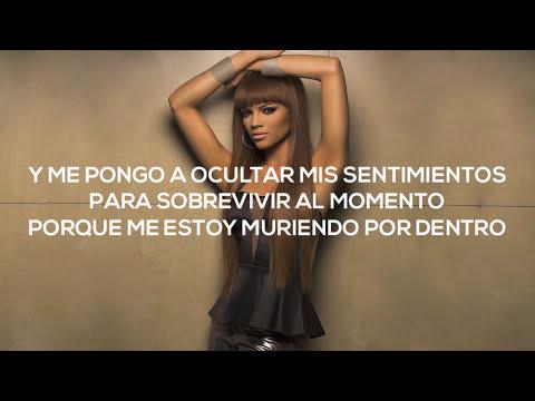 Leslie Grace - Hoy Lyrics