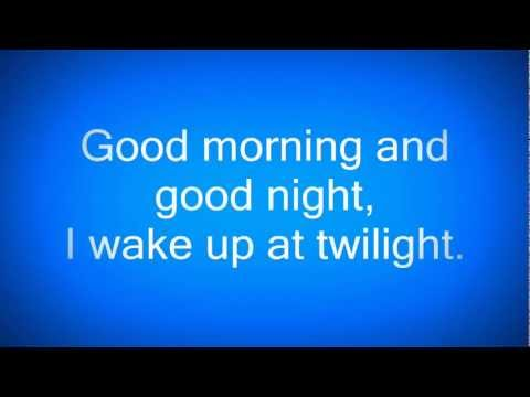 Good Time Owl City Ft Carly Rae Jepsen Lyrics video