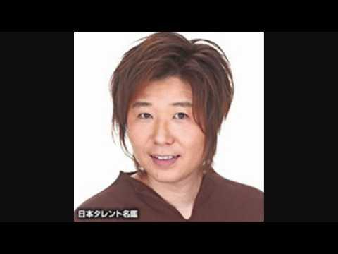 うえだゆうじ UEDA Yuji ボイスサンプル