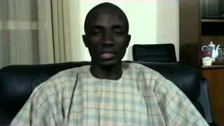 Khadim Bousso Flingue Waly Seck Et Omar Pene
