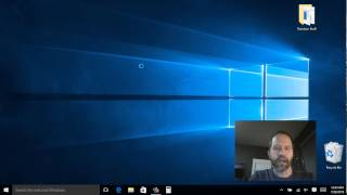 How to customize the Start Menu after Upgrading to Windows 10
