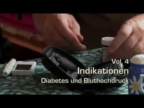 ►►Ungeheuerlich wie die Lebensmittel und  Pharmaindustrie unnötige Krankheiten erzeugt!